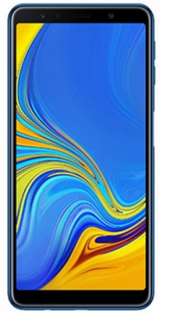 Samsung Galaxy P30 Plus Price in USA