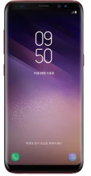 Samsung Galaxy S10 Price in Germany