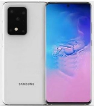 Samsung Galaxy S11e Price in Qatar