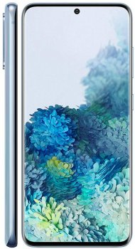 Samsung Galaxy S21 Plus Price in Italy