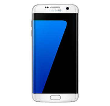 Samsung Galaxy S7 Edge Price in Europe