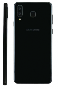 Samsung Galaxy S9 Dream Lite Price in Canada