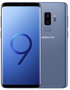 Samsung Galaxy S9 Plus Price in Canada