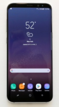 Samsung Galaxy S9 Plus Mini  Price in USA