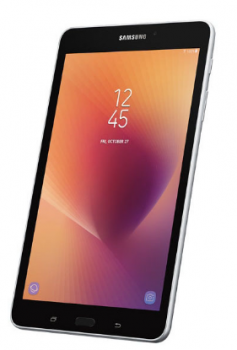 Samsung Galaxy Tab A2 XL Price in USA