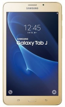 Samsung Galaxy Tab J Price in Hong Kong