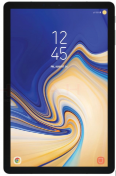 Samsung Galaxy Tab S4 10.5 Price in Europe