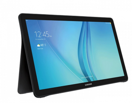 Samsung Galaxy View 2 Price in USA