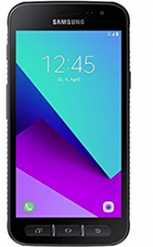 Samsung Galaxy Xcover 5 Price in USA