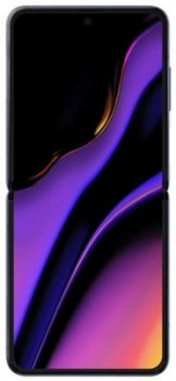 Samsung Galaxy Z Flip 2 Price in USA