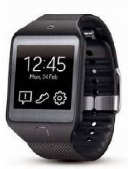 Samsung Gear 2 Neo Price in Oman