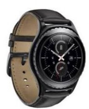Samsung Gear S2 3G Price in Bangladesh