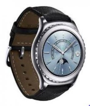 Samsung Gear S2 Classic 3G Price in Italy