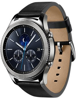 Samsung Gear S3 classic  Price in Italy