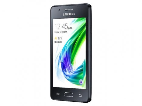 Samsung Z2 Price in Saudi Arabia