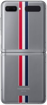 Samsung Galaxy Z Flip Thom Browne Edition Price in Malaysia