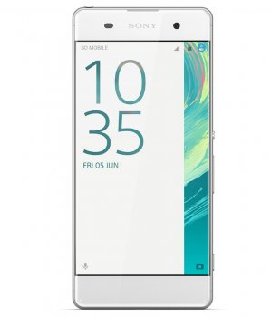 Sony Xperia XA Dual SIM Price in Egypt