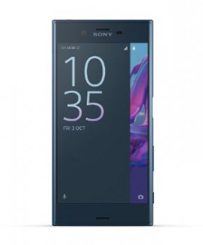 Sony Xperia XZ Price in United Kingdom