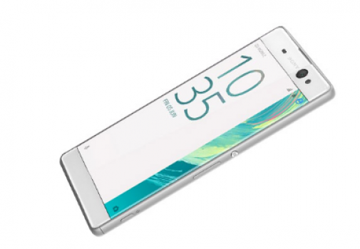 Sony Xperia A1 Price in Europe