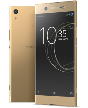 Sony Xperia XA1 Ultra Price in Bahrain