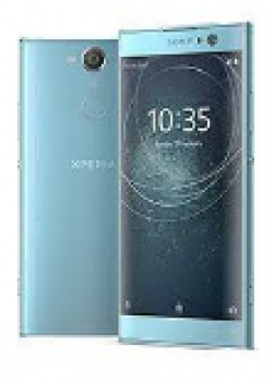 Sony Xperia XA2 Price in Saudi Arabia