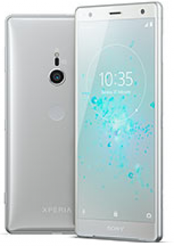 Sony Xperia XZ2 Price in Europe