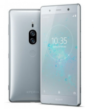 Sony Xperia XZ3 Price in Canada