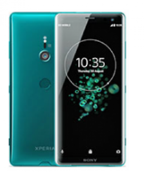 Sony Xperia XZ3 6GB Price in Canada
