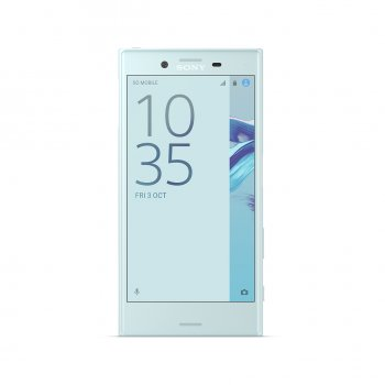 Sony Xperia X Compact Price in Greece