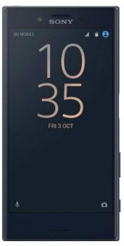 Sony Xperia ZG Compact Price in New Zealand