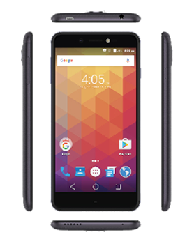 Symphony P7 Price in Bangladesh
