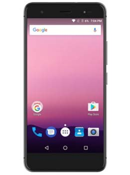 Symphony P9 Price in India