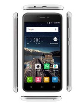 Symphony R20 Price in Bangladesh