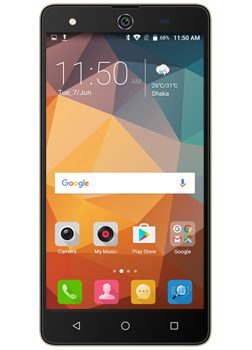 Symphony i10 Price in India