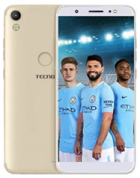 Tecno Camon CM Price in Saudi Arabia