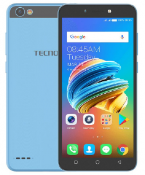 Tecno F3 Pro Price in United Kingdom
