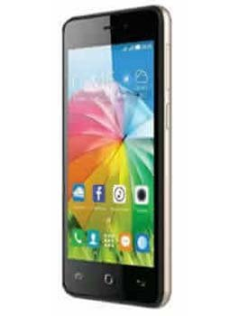Tecno L5 Price in Bahrain