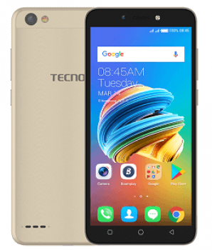Tecno Pop 1 Price in Bahrain