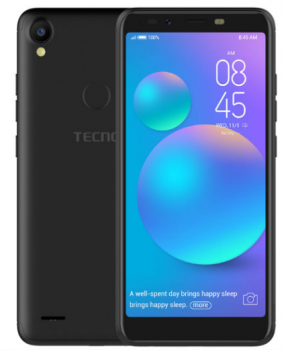 Tecno Pop 1S Pro Price in Saudi Arabia