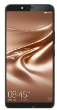 Tecno Pouvoir 2 (2018) Price in Saudi Arabia