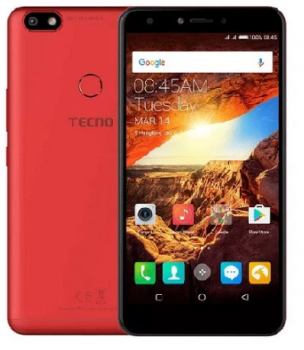 Tecno Spark Plus K9 Price in United Kingdom