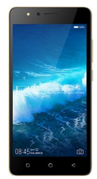Tecno WX3F LTE Price in Saudi Arabia
