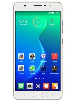 Tecno i5 Pro Price in Germany