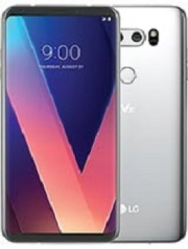LG V30 Price In Dubai UAE , Features And Specs - Cmobileprice UAE