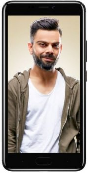 Gionee A1 Signature Edition Price in Singapore