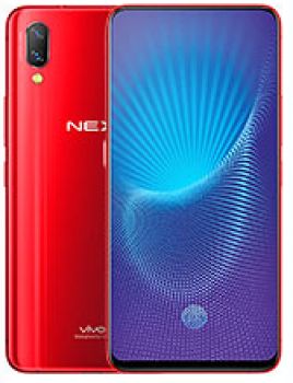 Vivo NEX S (256GB) Price in Bahrain