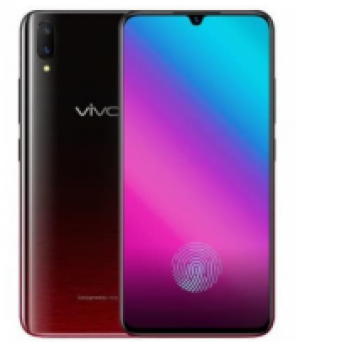 Vivo V12  Price in India