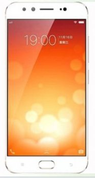 Vivo X11 Plus Price in Australia