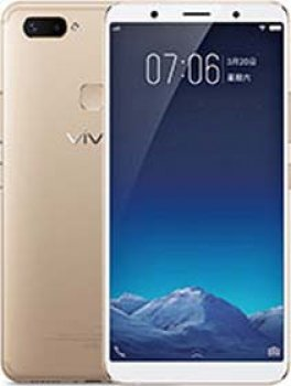 Vivo X20 Plus UD Price in Australia
