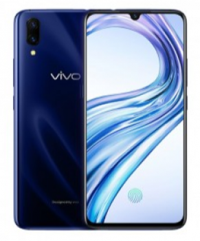Vivo X23 Price in Norway